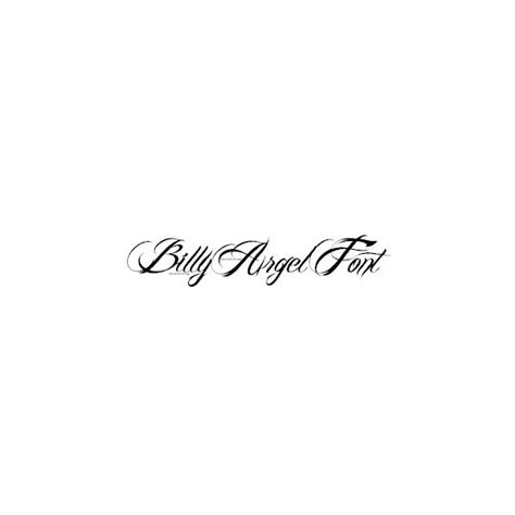 pin girly tattoo fonts tattoos on pinterest