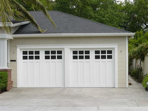 Carriage Style Garage Doors Carriage Garage Doors And Carriage Style Garage Doors Prices