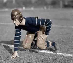 American football deaths deaths in the history of american football