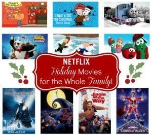 christmas movies on netflix 88 best images about frugal family fun on pinterest