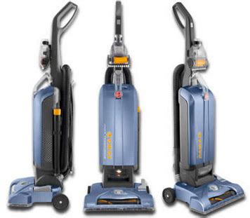 hot hoover windtunnel  series pet upright vacuum