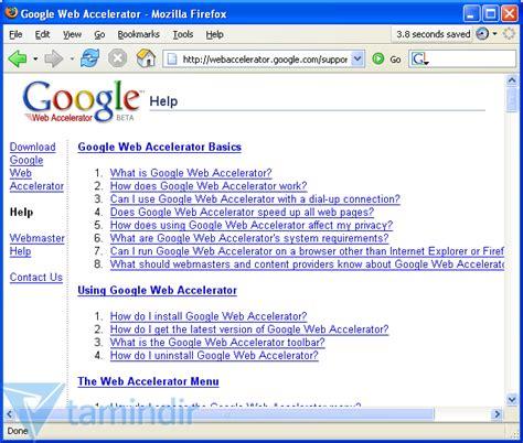 google design verification engineer google web accelerator indir google internet
