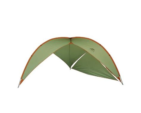 alps mountaineering tri awning 送料無料 キャンプやビーチで使えるシェルター alps mountaineering tri awning