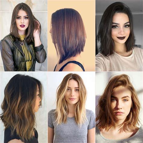 corte bob long long bob ser 225 que fica bom para todos os tipos de cabelo