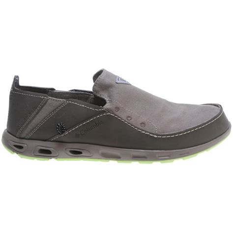 on sale columbia bahama vent pfg shoes up to 50