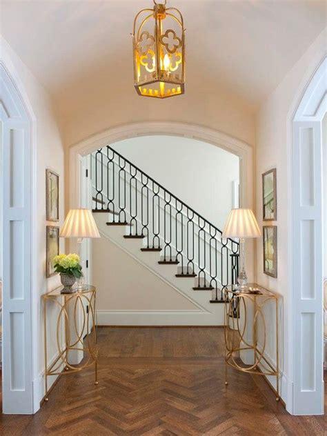 Foyer Guard by Best 25 Herringbone Wood Floor Ideas On