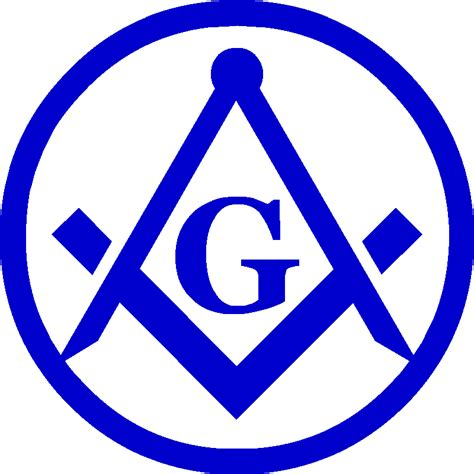 Freemason Background Check Masons Background Check Masons Criminal Check