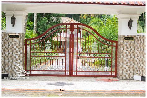 kerala home gates design colour kerala home gates design colour brightchat co