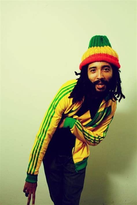best reggae artists best 25 reggae artists ideas on pinterest reggae music