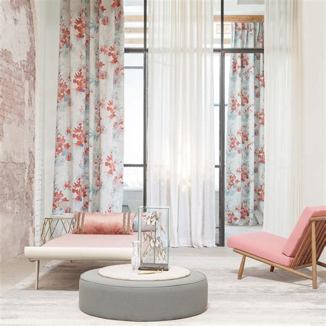keep light out curtains dim out fabrics to filter the light in style