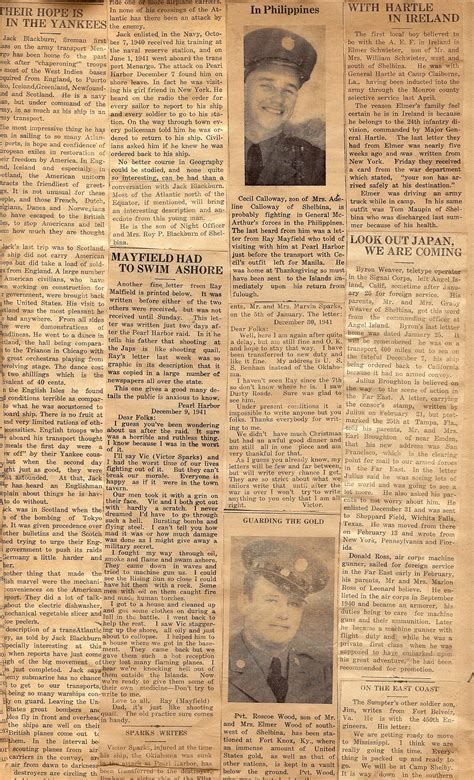 the war s scrapbook a novel in pictures books index to world war ii clippings