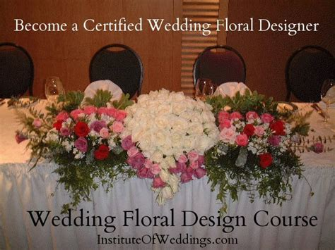 house design courses at home floral design course house design plans