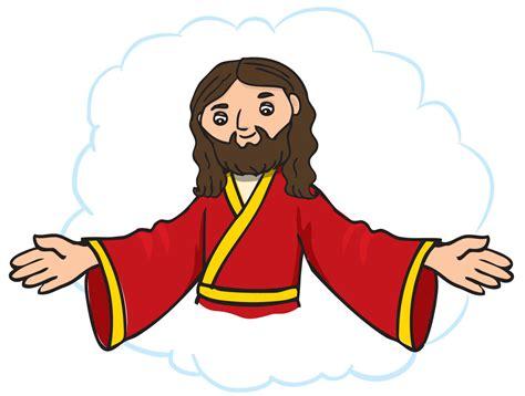 jesus clipart free jesus clipart pictures clipartix