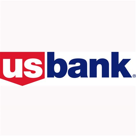 us bank us bancorp multicultural caigns that became general market
