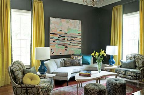 Home Decor Barrie 40 Best Tufted Furniture Images On Architecture Home And For The Home