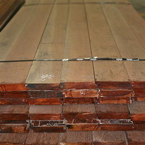 Shiplap Floor Boards Apitong Keruing 1 5 16 Quot X 5 3 8 Quot 5 Quot Std Btr