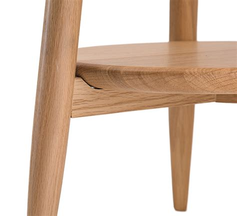 Ercol Side Table Ercol Teramo Side Table Choice Furniture