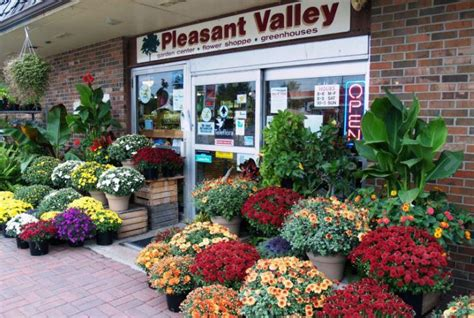 Pleasant Garden Community Center by To Take Or Not To Take A Family Owned Business