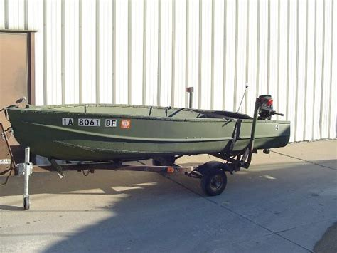 boat manufacturers long island ny aluminum boat for sale long island plans for canal boat