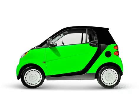 mini car news and entertainment mini car jan 01 2013 15 36 49