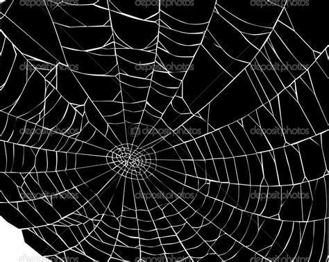 spider web background spider web background wallpapersafari