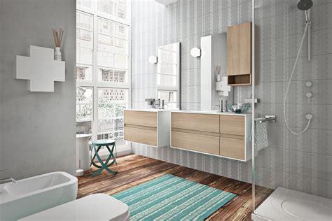 mobili bagno rovere cloe agor 224 s p a edon 233 design