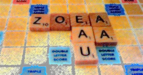 scrabble words with only vowels tobias linke author profile word grabber