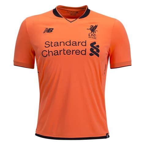 Celana Bola Liverpool 3rd 2017 2018 Grade Ori Diskon jersey liverpool 3rd 2017 2018 jersey bola grade ori murah