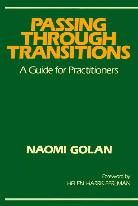 passing through books golan official publisher page simon schuster
