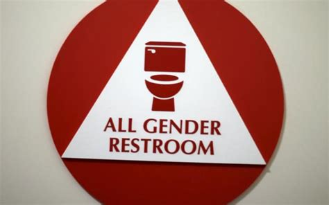 Yale university boasts gender neutral bathrooms student health plan