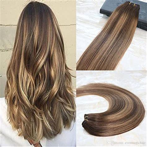 elegant honey blonde hair balayage www