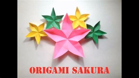 Origami Black Lotus - origami black lotus choice image craft decoration ideas