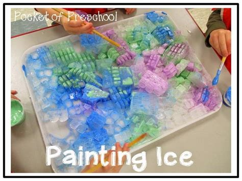 new year theme for toddlers 387 best images about preschool winter crafts on