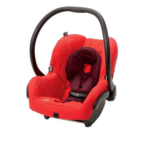 maxi cosi baby car seat installation maxi cosi mico car seat inspiration for babies