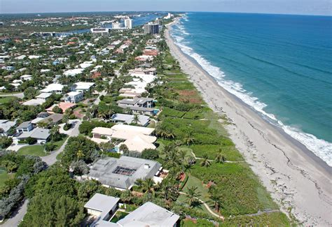 jupiter island jupiter island real estate jupiter fl