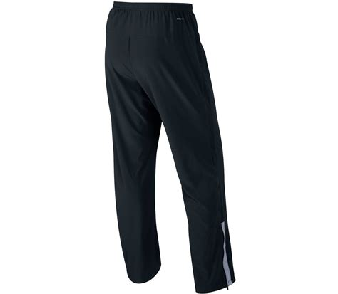 pantalones cortos nike nike pantalones cortos para correr hombre stretch woven