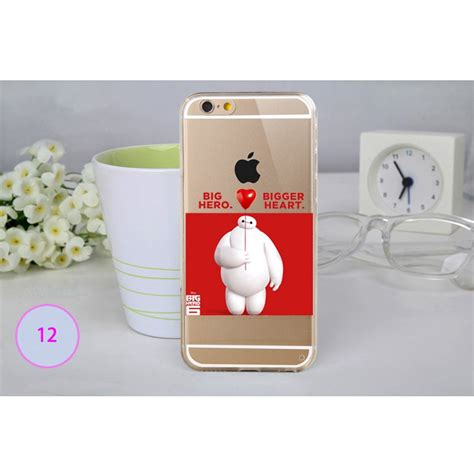Big Silicon Tpu big silicon tpu for iphone 6 plus tpu33