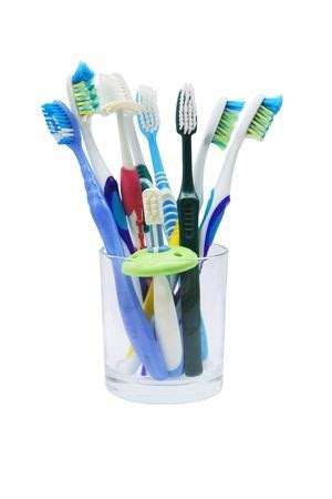 types  toothbrushes     choose
