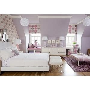 10 year old bedroom ideas massie block roleplay polyvore
