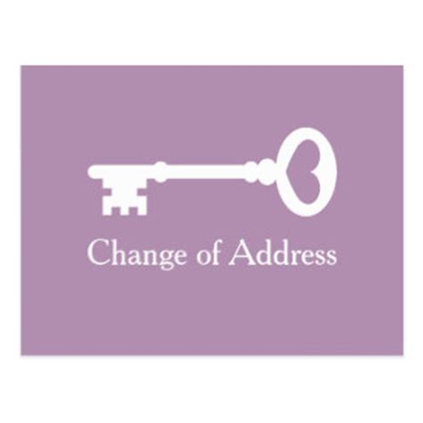Change Of Address Card Template Uk by Change Of Address Cards Templates 28 Images Kitties On