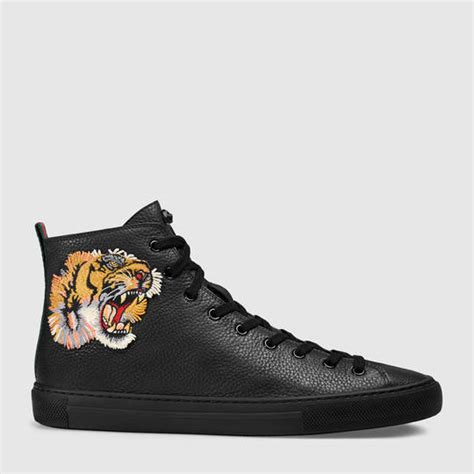 Gucci Shoes sneakers for shop gucci