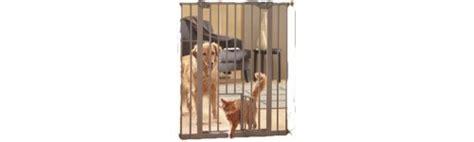 cucce recinti cancelletti per cani per ogni esigenza cancelletti per cani apexwallpapers com