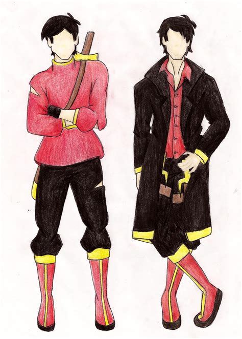 design nation clothes the avatar portal forum view topic united and equal