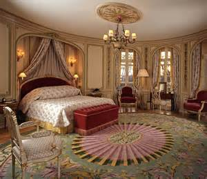 15 the most expensive hotels you can find in london house royal