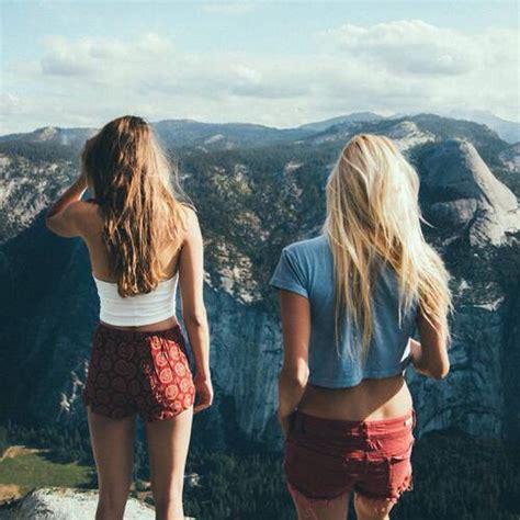 Beautiful Blogging Friends 2 by Adventure Adventurous Beautiful Best Friends Besties