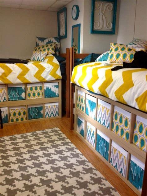 best fan for dorm room 83 best organizing your dorm images on pinterest