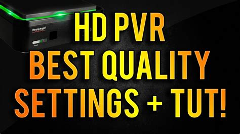 home designer pro high quality rendering test youtube hauppauge hd pvr best quality test mw2 new w best
