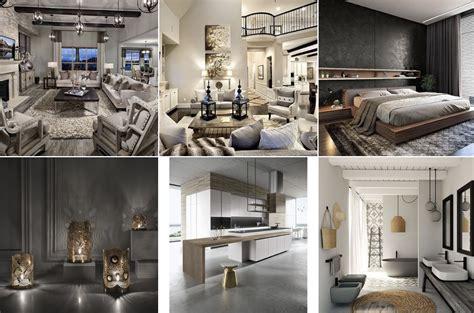 industrial design instagram accounts our top 6 best interiors instagram accounts you must