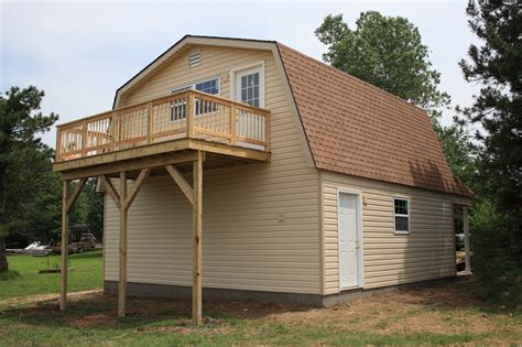 how to build a log wood shed storage sheds plans