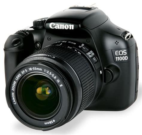 Kamera Canon 1100d Malaysia Canon Eos 1100d Eos Rebel T3 Eos X50 Price In
